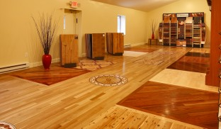 exotic-wooden-flooring