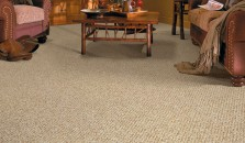 carpet  8  star flooring dalas