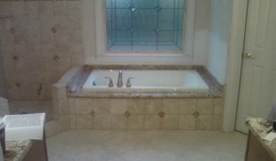 star flooring and granite -bathroom-remodeling-tile-installation-shower