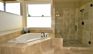 star flooring and granite _bath-and-shower